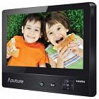 Aputure V-Screen VS-1 Fine HD video kontroll monitor 40cebaac53