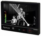 Aputure V-Screen VS-2 Fine HD video kontroll monitor 5744e9a7dc