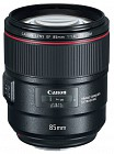 Canon EF 85mm f 1.4 L IS USM (használt) c42eb5fb1c