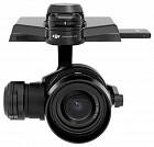 DJI Zenmuse X5R gimbal és kamera ee20ac0145