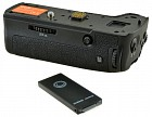 Jupio (Panasonic DMC-GH5 (DMW-BGGH5E)) JBG-P051 0075f1a0e6