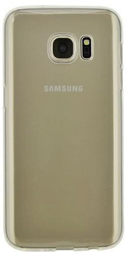 4 Ok Samsung Galaxy S7 Sm G930 Ultrav Kony Szilikon Tok