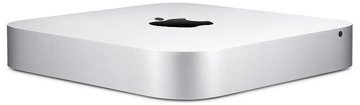 Apple Mac mini 2.6GHz (1TB) imac MGEN2MP/A