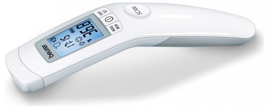 Beurer FT 90 érintésnélküli hőmérő