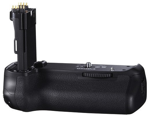 Canon BG-E14 (70D, 80D)