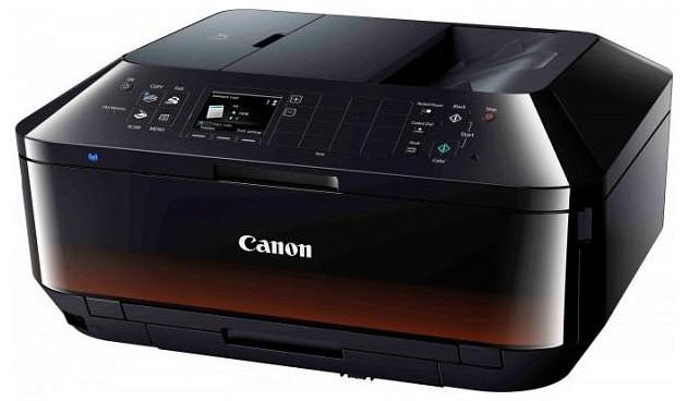 Canon Pixma MX925 6992B009AB