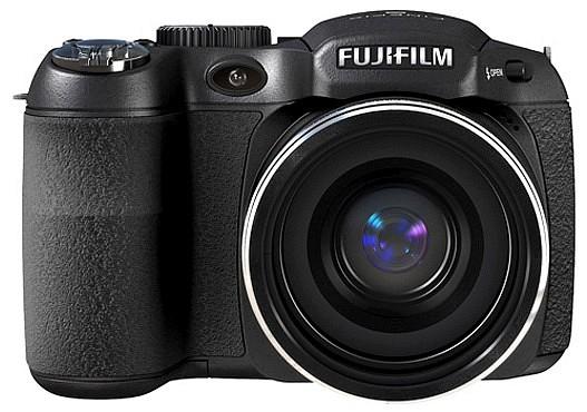 Fujifilm s1600 for Fujifilm finepix s1600 prix