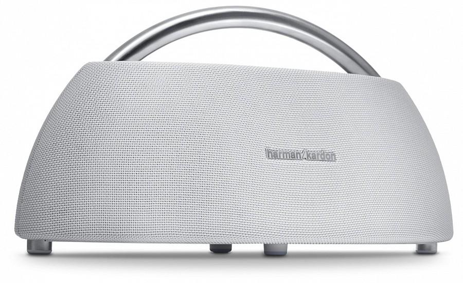 Harman/Kardon Go+Play Mini bluetooth hangszóró (fehér)