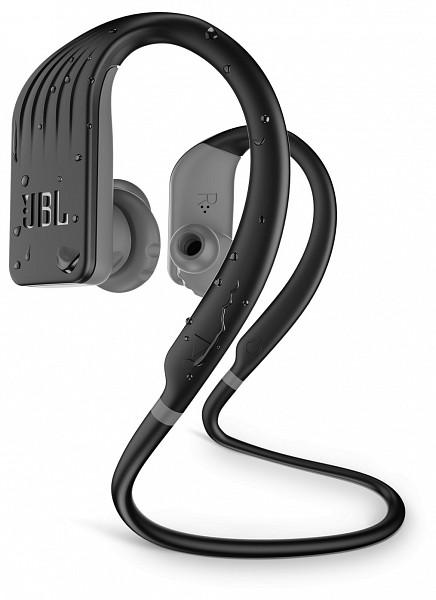 JBL Endurance JUMP Bluetooth-os in-ear sport fülhallgató (fekete) 8f4d18e627