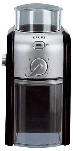 Krups GVX242 kávéőrlő