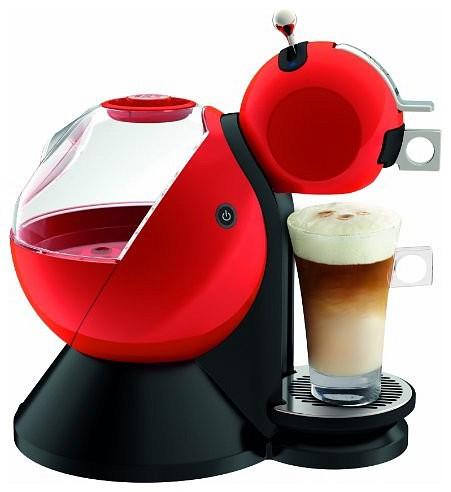 Dolce gusto kávéfőző