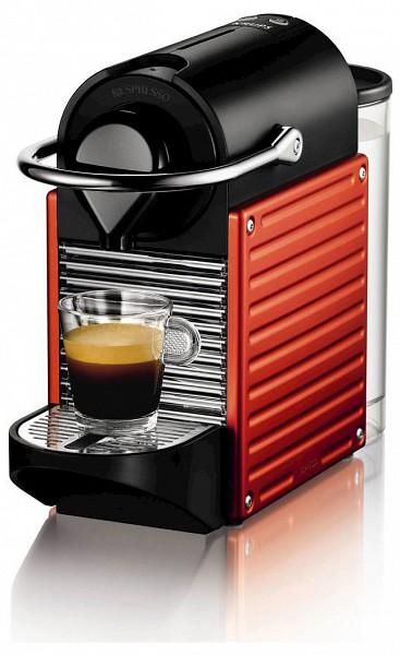 krups xn3006 pixie nespresso. Black Bedroom Furniture Sets. Home Design Ideas
