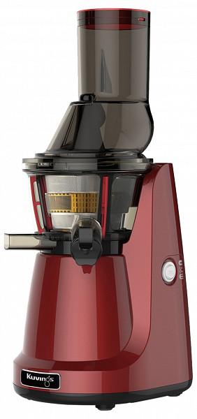 Exido Slow Juicer Entsafter 220 Watt : Kuvings B6000 Whole Slow Juicer gyumolcsprEs (bordo) - 220volt.hu