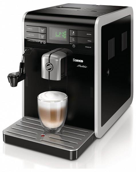 Automata kávéfőző philips