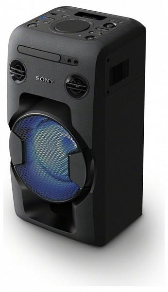 Sony MHC-V11 otthoni hangrendszer Bluetooth-al