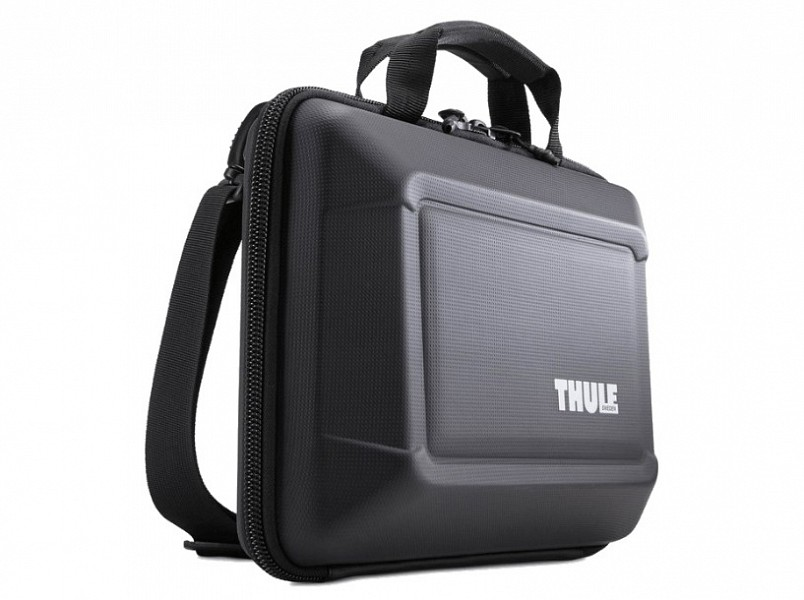 Thule Gauntlet 3.0 Attaché táska 13