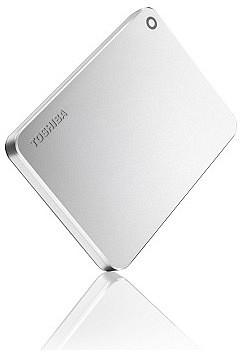 Toshiba Canvio Premium 2 eacfd08bdc