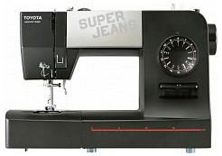 Toyota SUPER J15 varrógép