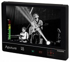 Aputure V-Screen VS-2 Fine HD video kontroll monitor 5744e9a7dc