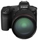 2f0e2bbff21e Fényképezőgépek, Videókamerák új termékek (összes oldal) - 220volt.hu
