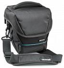 Cullmann Boston Action 150 táska (fekete) e1dd399be7