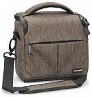 1a1d6b92a636 Fotós táskák, tokok (összes oldal) - 220volt.hu