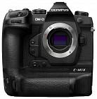 25ededdf7226 Fényképezőgépek, Videókamerák (összes oldal) - 220volt.hu