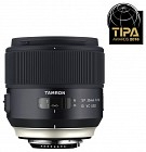 Tamron SP 35mm f 1.8 Di USD (Sony A) 94aa8b4d5b