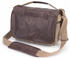 ThinkTank Retrospective Leather 5 (sandstone) 874530007088 14e4447ed4