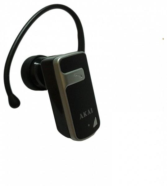 Vissza a headsetek kategóriába. Ezt a terméket már nem forgalmazzuk e92bad500e