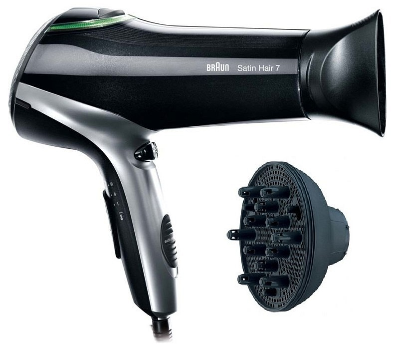 Braun Satin Hair 7 HD 730 diffúzoros hajszárító - 220volt.hu 652cd9d913
