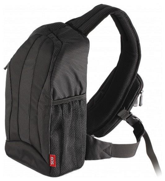 Canon Custom Gadget Bag 300EG táska (használt) caa3fb7c9c