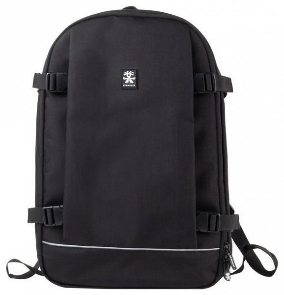 Crumpler Proper Roady Full Photo Backpack. Vissza a fotós táskák 39f9a08638