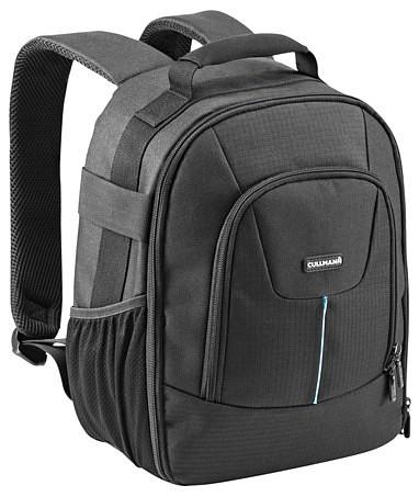 Cullmann Panama BackPack 200 fotós hátizsák (fekete) - 220volt.hu b7649e6b4b