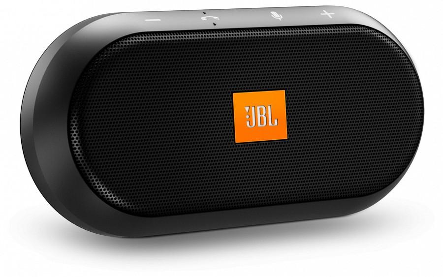 JBL Trip Hordozható bluetooth kihangosító. Vissza a vezeték nélküli  hangszórók kategóriába 0b9ecd0c98