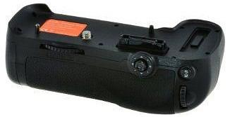 nikon d7100 akkumulátor