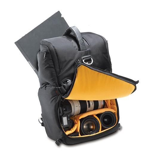 KATA DPS 3in1-33 fotós hátizsák laptop tartóval 28ed101fe9