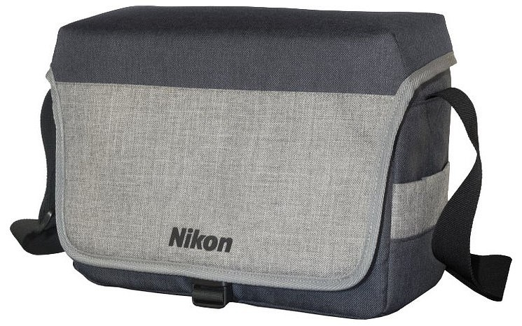 2f65ecd9d93f Nikon CF-EU11 táska - 220volt.hu