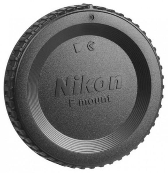 b7c73214f2d8 Nikon vázsapka BF-1B - 220volt.hu