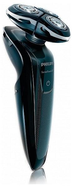 Philips SensoTouch 3D RQ1250 16 borotva e9d01ed83b