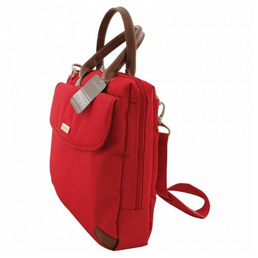 Prestigio laptop táska 16