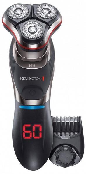 Remington XR1570 Ultimate Series R9 körkéses borotva 4f3238ef80