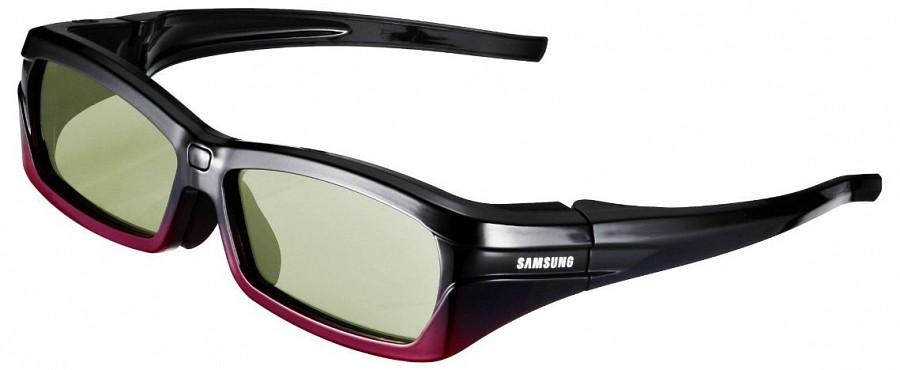 Samsung SSG-2200AR 3D szemüveg - 220volt.hu 6917049ae2