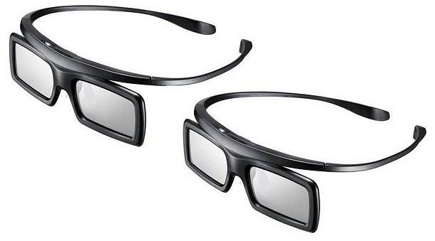 Samsung SSG-3050GB aktív 3D szemüveg (2db) - 220volt.hu da296e9731
