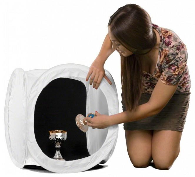 t rgys tor 60x60x60cm. Black Bedroom Furniture Sets. Home Design Ideas