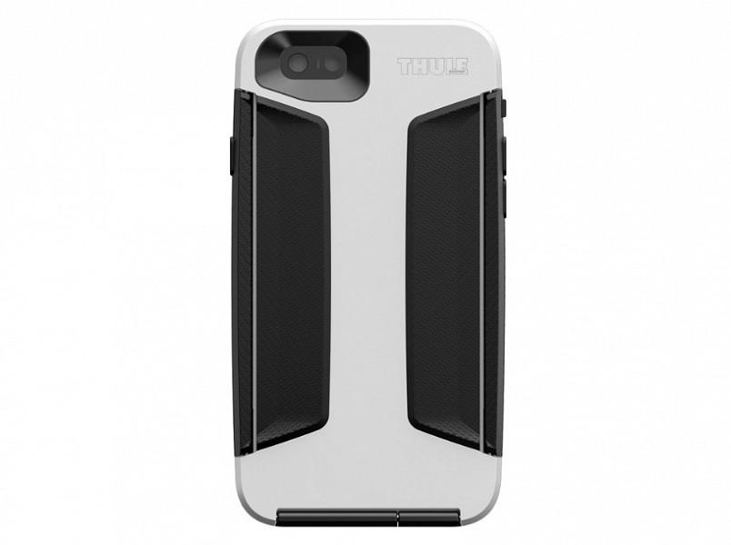 Thule Atmos X5 iPhone 6 6S (biely) b831b5d18de