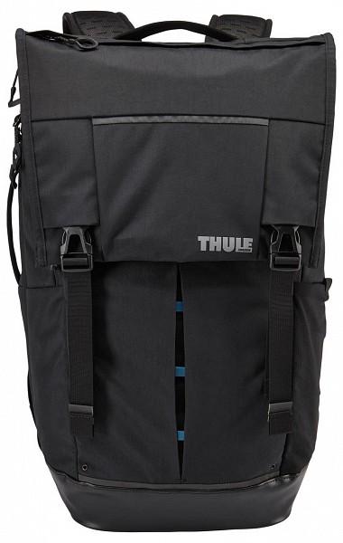 Thule TFDP-115K laptop hátizsák 15 7b6211af1a