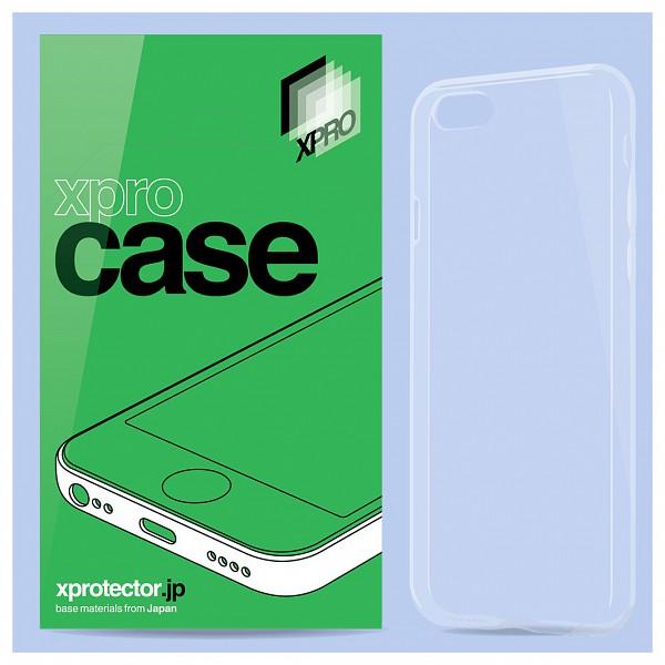 5275379769 Xpro Case Huawei P9 Lite ultravékony szilikon tok (átlátszó) - 220volt.hu